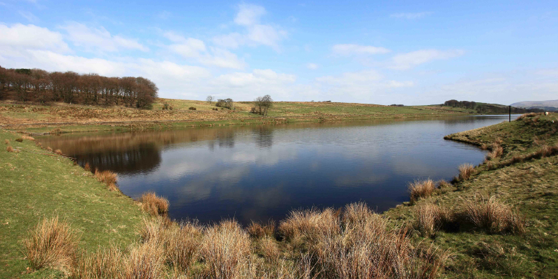 dean-clough-reservoir-img_0687