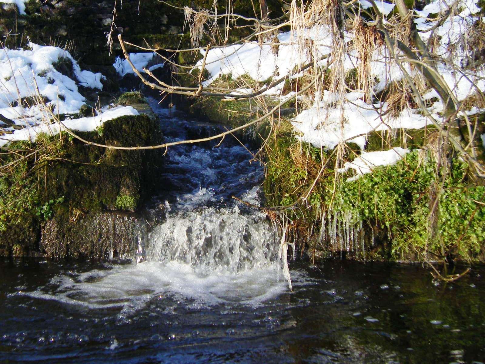 hodder-tributary-newton-09
