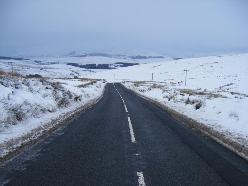 newton-road-09