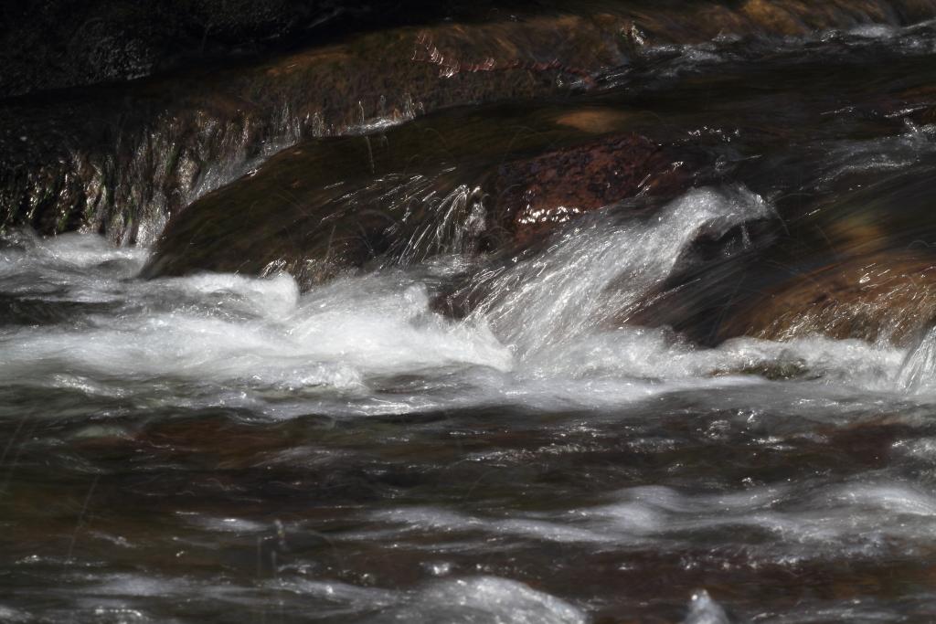 rushing-water-img_6375