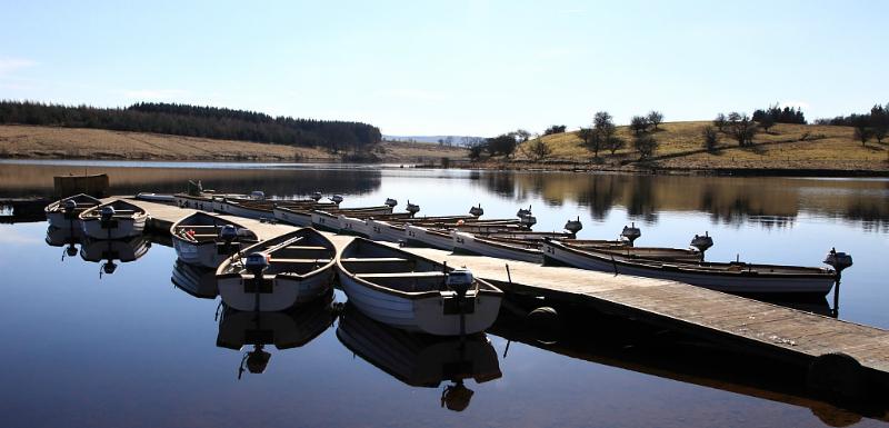 stocks-reservoir-boat-jettyimg_0497