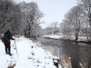 RIBBLE NEWTONIMG_1935
