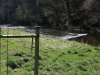 river-ribble-gisburn-img_0669