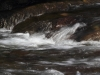 rushing-water-img_6375